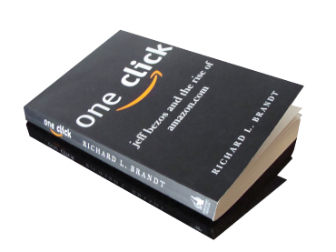 One click-kirja