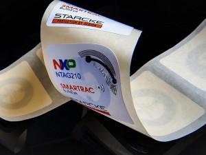 Pakkauksiin lisää turvaominaisuuksia